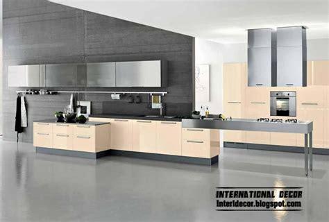 eco friendly kitchen cabinets interior design 2014 eco friendly kitchen designs with