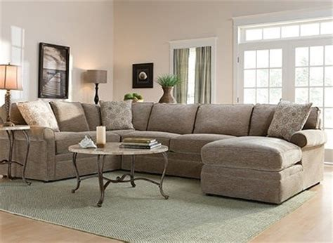 raymour and flanigan sectional sofa transitional designs sectional sofas philadelphia by