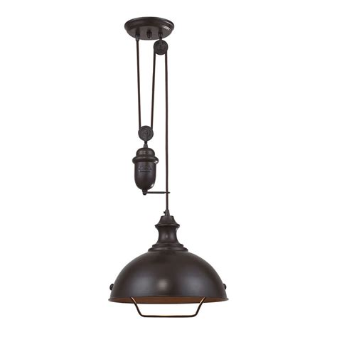 light fixtures pendant 411650711 055