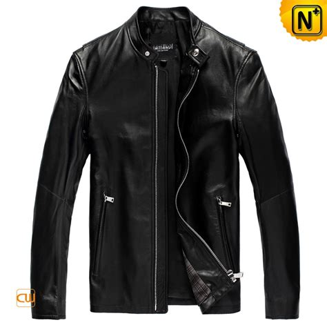 cool leather jackets for cool design mens leather jackets summer leather shoes