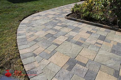cost of patio pavers get the best patio pavers installation service go pavers