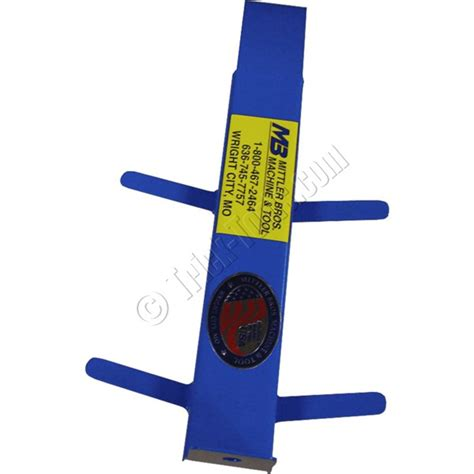 mittler bros bead roller mittler bros 204 rh roll holder for bead roller pedestals