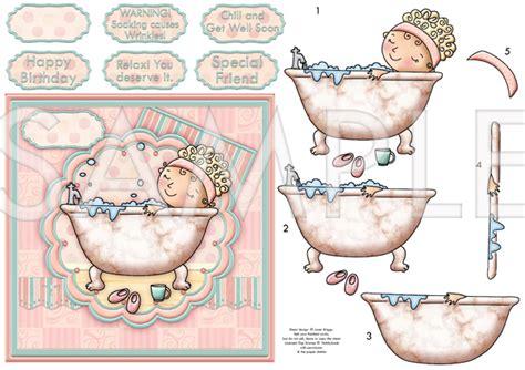3d decoupage free downloads soaking causes wrinkles decoupage digital 544hb