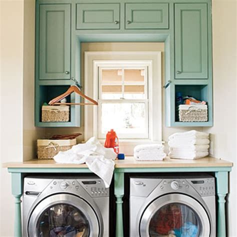 organizing room tips for organizing laundry rooms interior design