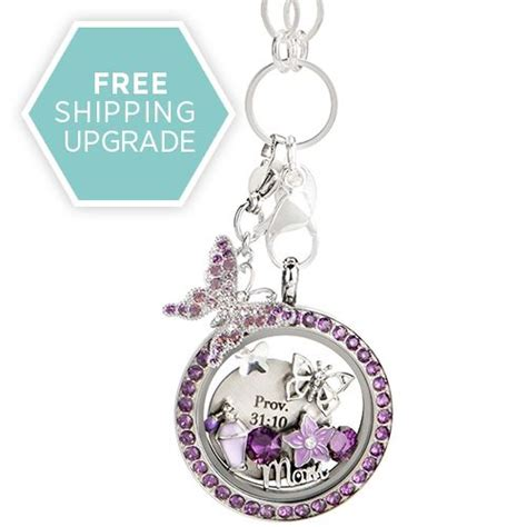 origami owl free shipping 1216 best images about origami owl on