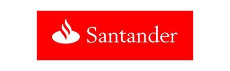 banco santande4r tel 233 fonos de inter 233 s ayuntamiento de truchas