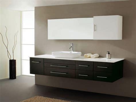 bathroom vanities with sink single vanities with tops and sinks all on sale free
