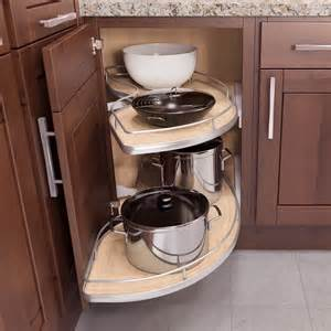 kitchen cabinet pull out shelves pull out kitchen cabinet shelves kitchen shelving pull