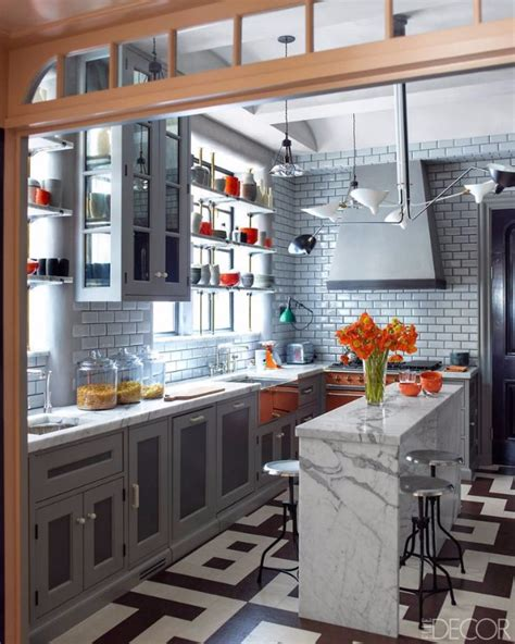 industrial style lighting for a kitchen industrial style lighting fixtures for your kitchen