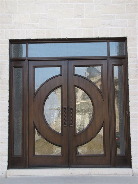 custom front doors home entrance door december 2014