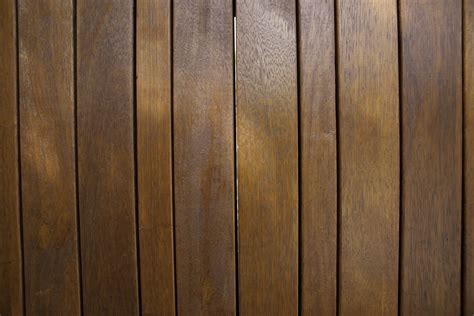 panel woodworking wooden panel wall background texture www myfreetextures
