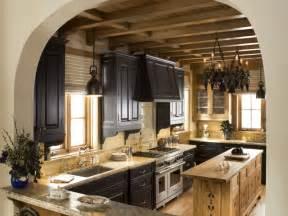 cabin kitchen designs small cabin kitchens small cabin interior design ideas