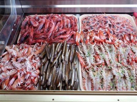 restaurante el parque cabo de gata restaurante el parque el mejor pescado y marisco en el