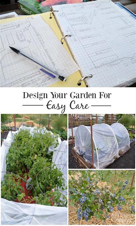 vegetable garden care easy vegetable garden vegetable garden plans easy
