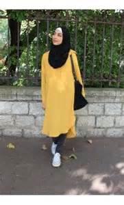 1000 id 233 es sur le th 232 me femmes musulmanes sur niqab styles de et mode