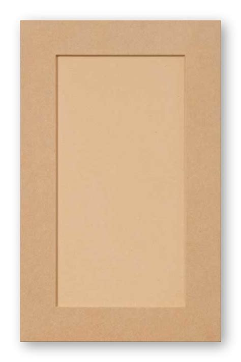 pre made cabinet doors pre made mdf cabinet doors 28 images classic square