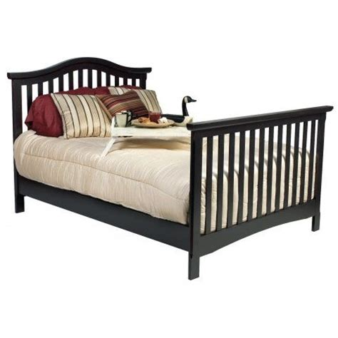 3 in 1 baby crib plans convertible baby crib plans 3 in 1 baby crib plans