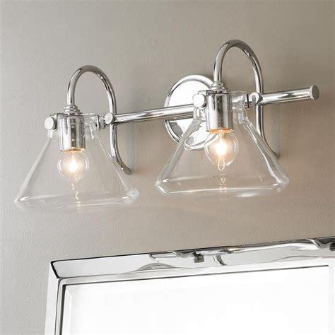sconce lighting for bathroom best 25 vanity lighting ideas on bathroom