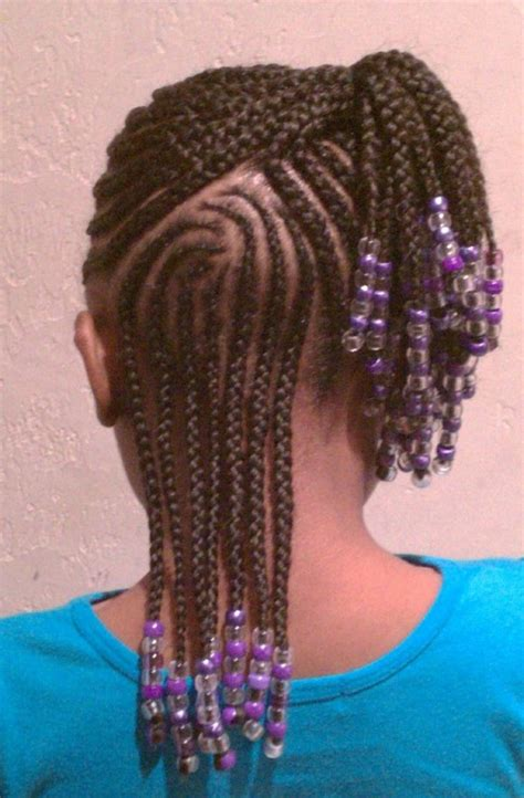 braids with for toddlers 32 cool and braids for with images beautified