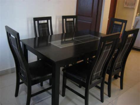 glass dining table price glass dining table price in kerala 187 gallery dining
