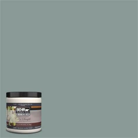 behr paint color rainy afternoon behr premium plus ultra 8 oz n430 4 rainy afternoon