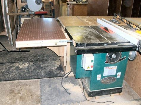 table saw reviews woodworking might wood plans guide to get table saw reviews woodworking