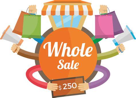 whole sale wholesale munchpak