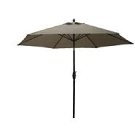 kmart patio umbrellas patio umbrellas bases buy patio umbrellas bases in