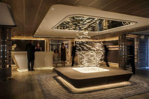 luxury interior home design inspirations ideas luxury interior design by jean philippe nuel inspirations ideas