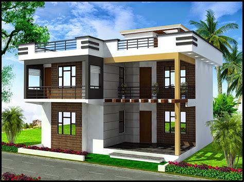 plan for house ghar planner leading house plan and house design