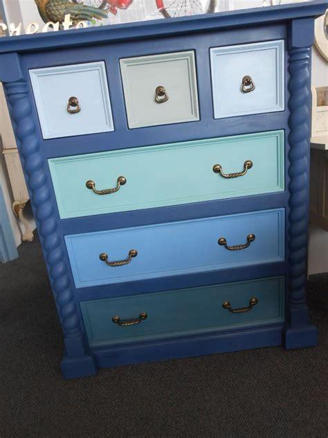 chalk paint retailers australia 25 best ideas about blue chalk paint on blue