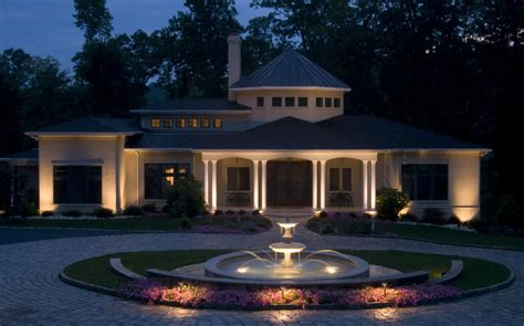 architectural landscape lighting architectural landscape lighting architectural landscape