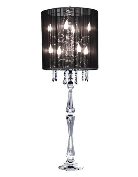 chandelier style floor l chandelier style floor l diyas atla 19th c rococo iron