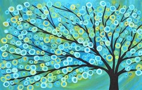 3d tree wallpaper tree wallpapers