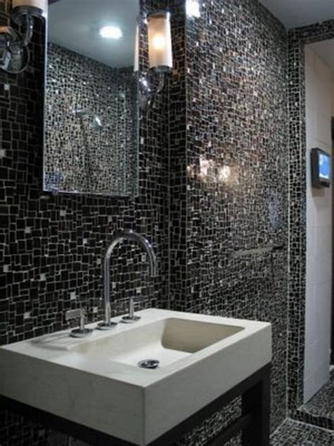 bathroom wall tile ideas 30 pictures and ideas of modern bathroom wall tile