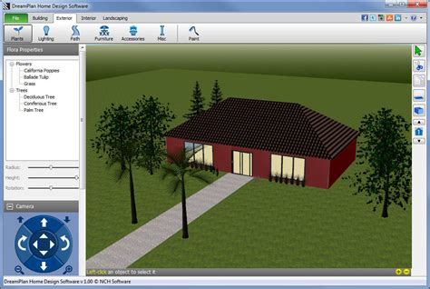 home design software nch nch home design software review 28 images software