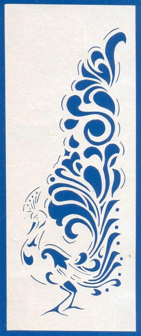 paper cutwork dapoli paper art by jilpa p nijasure