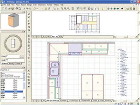 20 20 kitchen design program engineering downloads december 2007