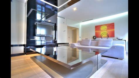 alquiler de pisos de lujo en madrid m 46 00220 alquiler piso lujo amueblado en madrid calle