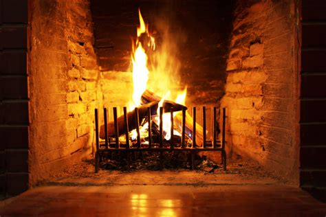 fireplace pics where to warm your cockles auckland s best bars with