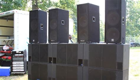 patio sound system design patio sound system design design the outdoor speaker