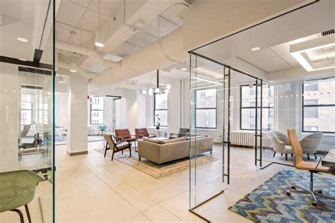 a look inside valar ventures new york city office officelovin