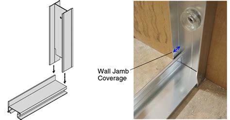 shower door track replacement kohler devonshire shower parts diagram kohler free