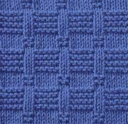 knitting stitches easy knitting stıtches knittinggalore