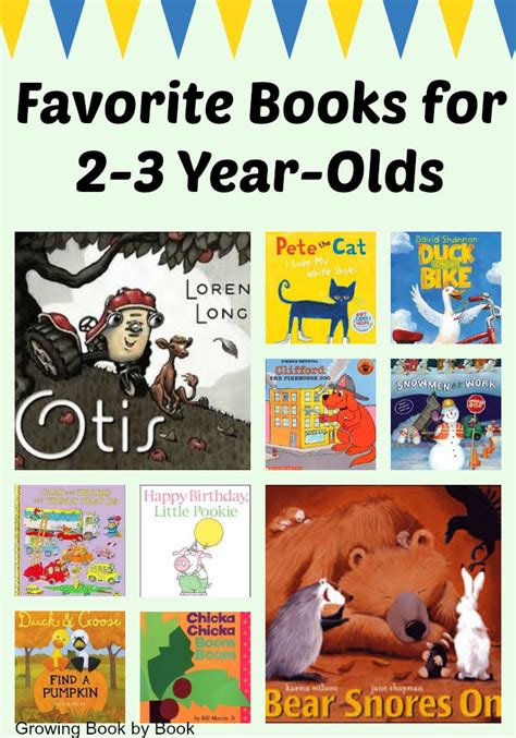 picture books for 4 year olds books for age 2