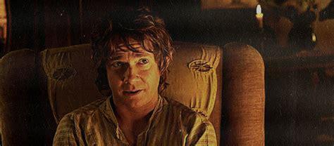 the hobbit gifts bilbo baggins imagine on