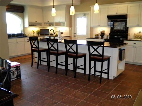 kitchen island bar stool stools for kitchen islands