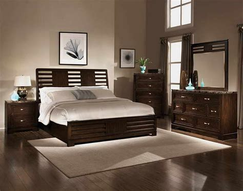 paint colors for bedroom with brown furniture interior bedroom best paint colors for small spaces brown