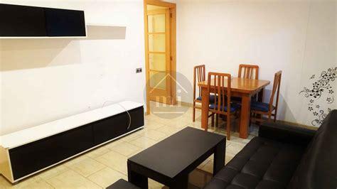 piso en ripollet can clos barcelona - Pisos En Alquiler En Ripollet