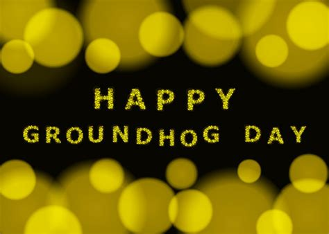 true meaning of groundhog day groundhog day what is it and where did it come from